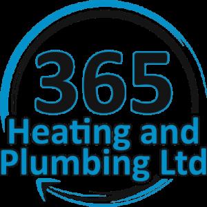 365 Plumbing and Heating Ltd